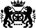 Zentralverband des Deutschen Bäckerhandwerks e.V.