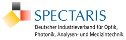 weiter zum newsroom von Industrieverband SPECTARIS