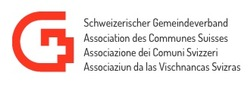 weiter zum newsroom von Schweizerischer Gemeindeverband