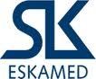 weiter zum newsroom von Eskamed AG