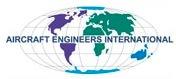 (AEI) Aircraft Engineers International
