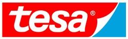 tesa tape Schweiz AG