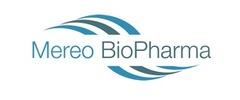 Mereo BioPharma Group Ltd