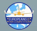 Europeans for Fair Competition