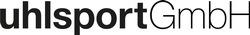 weiter zum newsroom von uhlsport GmbH