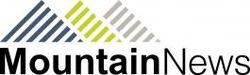 Mountain News GmbH