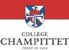 Collège Champittet