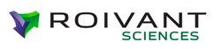 Roivant Sciences Ltd.