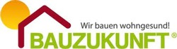 Bauzukunft GmbH