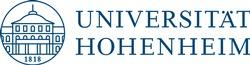 weiter zum newsroom von Universität Hohenheim
