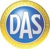DAS Rechtsschutz-Versicherungs-AG
