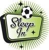 Sleep-in.ch
