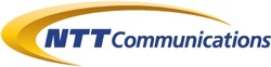 NTT Europe Ltd