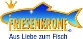 Friesenkrone Feinkost Heinrich Schwarz & Sohn GmbH & Co. KG