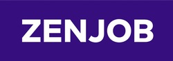 weiter zum newsroom von Zenjob