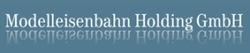 weiter zum newsroom von Modelleisenbahn Holding GmbH