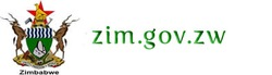 weiter zum newsroom von Ministry of Information, Publicity and Broadcasting Services, Zimbabwe