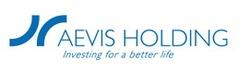 weiter zum newsroom von AEVIS Holding SA