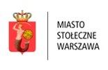 Stadtamt Warschau