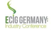 eCig Global