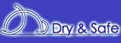 Dry & Safe GmbH