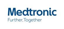 weiter zum newsroom von Medtronic GmbH