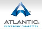 Atlantic Vapor