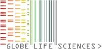 weiter zum newsroom von Globe Life Sciences