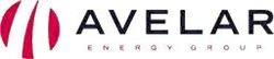 AVELAR Energy Group