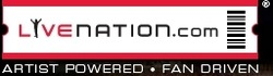 weiter zum newsroom von Live Nation Entertainment, Inc.