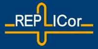 weiter zum newsroom von Replicor Inc