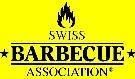 SBA Swiss Barbecue Association