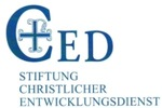 Stiftung Christlicher Entwicklungsdienst
