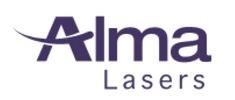 weiter zum newsroom von Alma Lasers