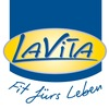 weiter zum newsroom von LaVita GmbH