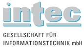 weiter zum newsroom von intec GmbH