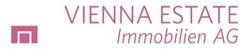 weiter zum newsroom von ViennaEstate Immobilien AG