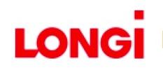 weiter zum newsroom von LONGi Solar
