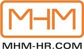 weiter zum newsroom von MHM HR