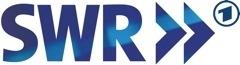 weiter zum newsroom von SWR - Das Erste