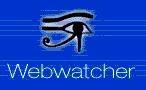 www.webwatcher.ch