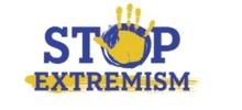 Verein Europäische Bürgerinitiative gegen Extremismus