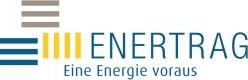 ENERTRAG AG
