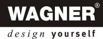Wagner System GmbH