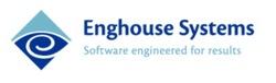 weiter zum newsroom von Enghouse Systems Limited