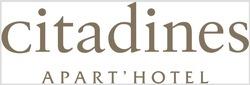 weiter zum newsroom von Citadines Apart'hotel