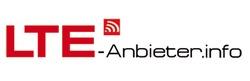 weiter zum newsroom von LTE-Anbieter.info