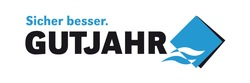 weiter zum newsroom von Gutjahr Systemtechnik GmbH