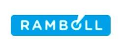 weiter zum newsroom von Ramboll