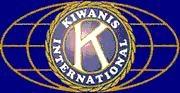 Kiwanis Club Zürich-Multinational